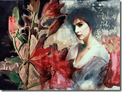 David Hiscock_Enya's_Portrait