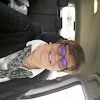 Phyllis Boggs