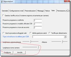 image_thumb Personalizzazione nome camera