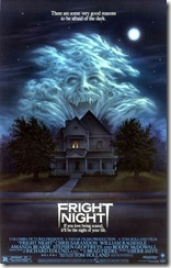 fright night 1985