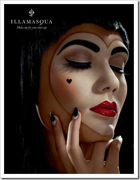 Illamasqua-Throb-promo-eyes-closed