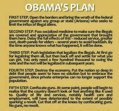 https://lh3.ggpht.com/-PwAGSpqFiHU/UnehX4-q7VI/AAAAAAAAANI/ghNQVcuXa_0/s1600/Obama+plan.jpg