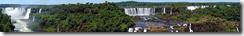 Iguacu Falls, Brazil - Wikimedia Commons - Martin St-Amant - Wikipedia - CC-BY-SA-3