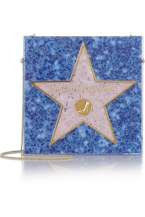 Charlotte Olympia-Perspex-Walk of Fame (converted)