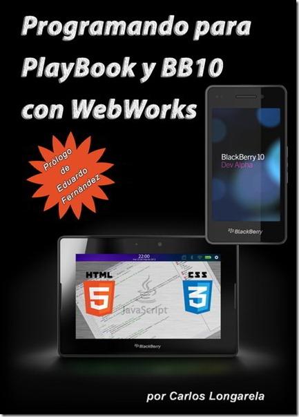 cover_webworksbook