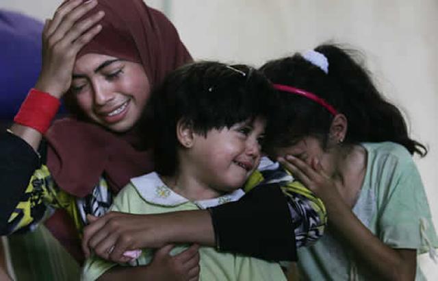 - Gaza.jpg