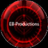 EB Contacts Widget