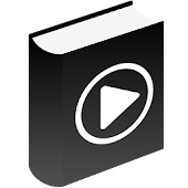 Listen Audiobook Player icon