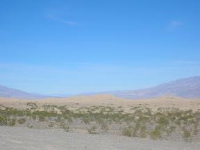 149 - El Valle de la Muerte.JPG