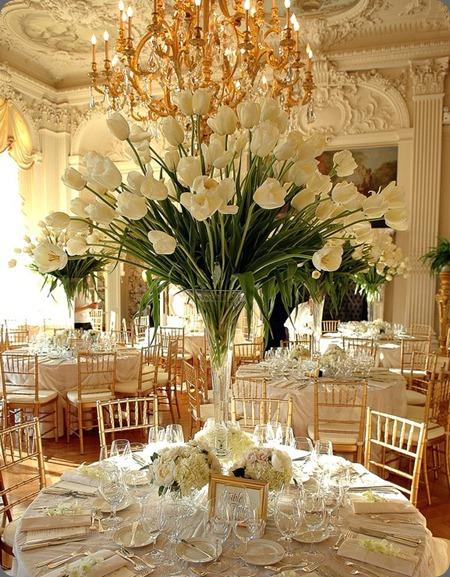 29296_401790704659_78329639659_4022088_5215719_n french tulips per vase stoneblossom