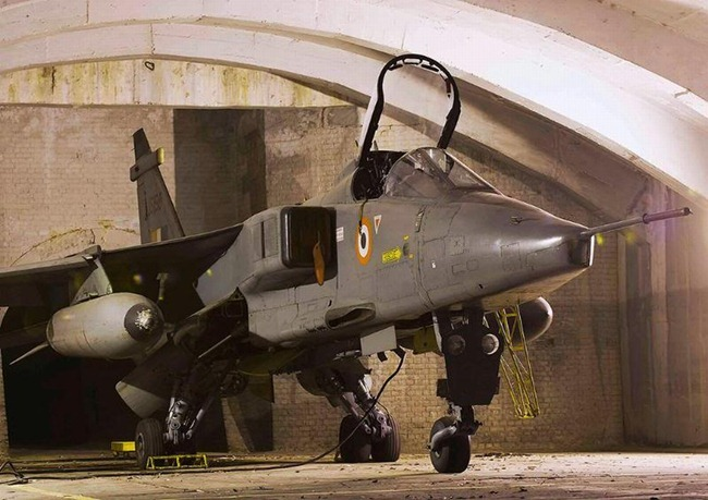 SEPECAT-Jaguar-Indian-Air-Force-IAF-03