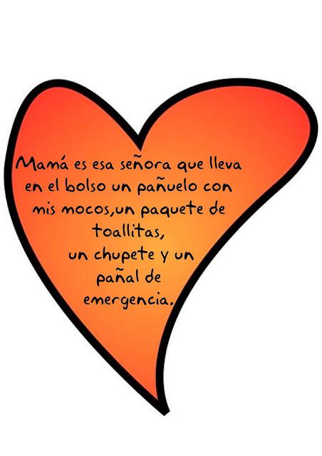 Frases para el Día de las Madres-http://lh3.ggpht.com/-Q1buQOl0lN0/S9NNNCajYCI/AAAAAAAADa4/BkiSQWMqURA/2.jpg?imgmax=640