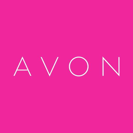 0757fb105f Avon Móvil - Aplicaciones en Google Play