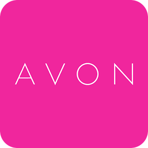 Image result for avon
