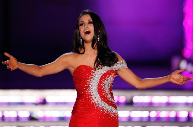 miss-america-2012-10.jpg