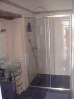 badkamer-erna.JPG