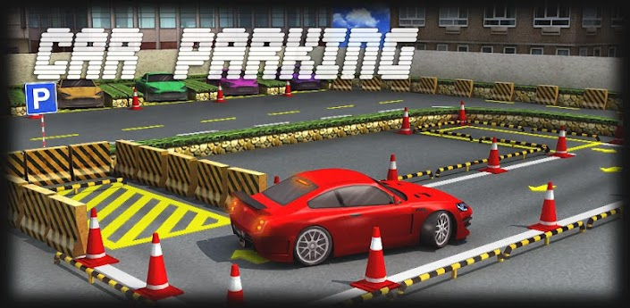car games to play download
