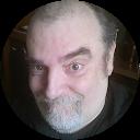 Immagine del profilo di Baldovino Paladini