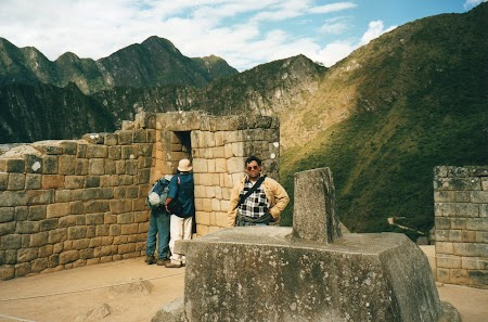 06. Locul de sacrificiu la Macchu Picchu.jpg