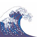 Zwemwaterkaart logo
