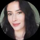 Carolina Trigueiro