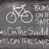 BumsOnTheSaddle - India's best bicycling store