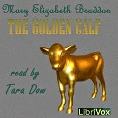 golden_calf_1304