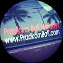 Pradkom Bali