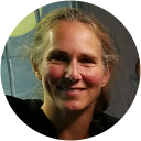 Kristin Cashman