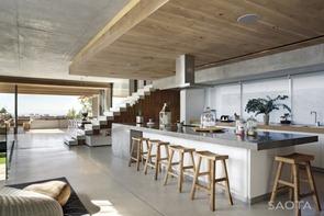 Arquitectura-Casa-Glen-2961-Arquitectura-SAOTA
