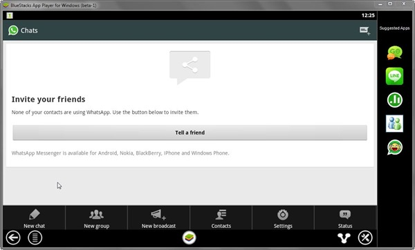 2013-09-09 12_25_32-BlueStacks App Player for Windows (beta-1)