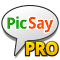 App PicSay Pro - Photo Editor apk for kindle fire