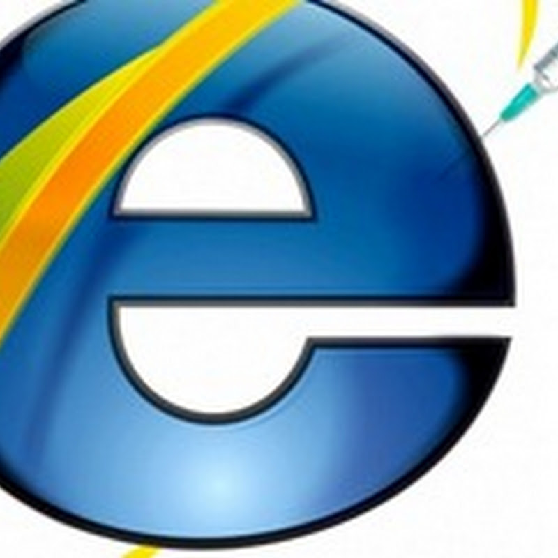 Guida a Windows 8: introduzione a Internet Explorer 10.