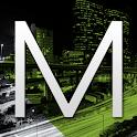 Mobi Move icon