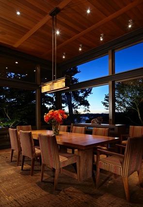 comedor-moderno-muebles-de-madera