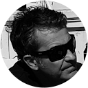 Franck Vignes