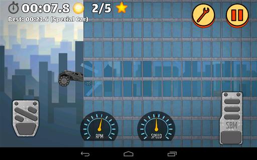 攻略王手機遊戲免費拿虛寶- 2.9 - (Android Games) - FileDir.com