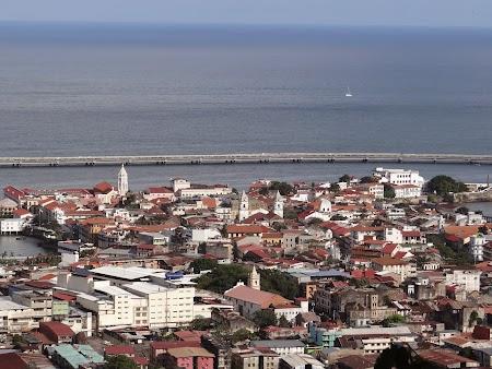 41. Panorama Casco Viejo.JPG