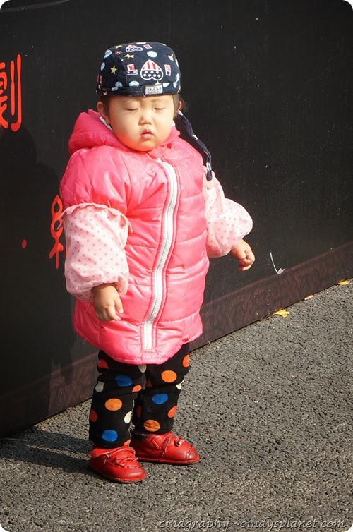 Chengdu207