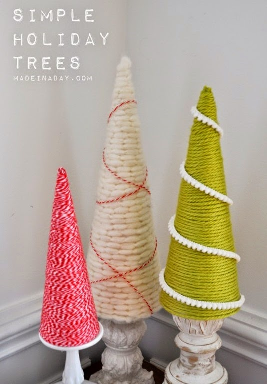 Easy-Yarn-Holiday-Cone-Trees-556x800