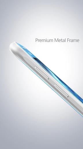 Galaxy S6 RetailMode