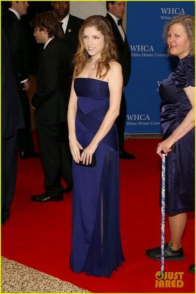 anna-kendrick-white-house-correspondents-dinner