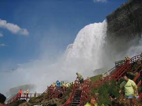 094 - American falls.jpg
