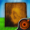 Old Testaments Trivia icon
