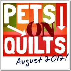 Pets_On_Quilts_Aug_2012-01