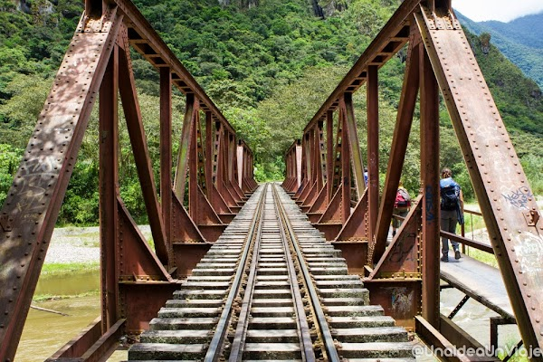 opciones-viajar-machu-pichu-unaideaunviaje.com-15.jpg