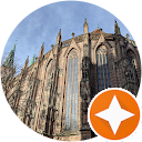 Photo of Ray Is My Name