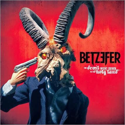 Betzefer_TDWDTTHL