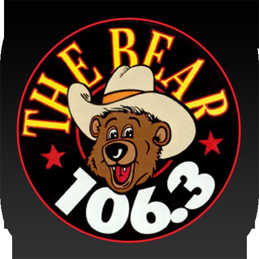 106.3 The Bear