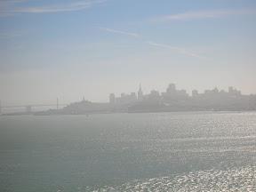 224 - San Francisco.JPG